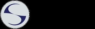 Grupo de Investigación Sirius